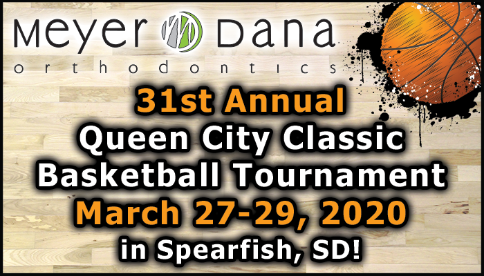 Queen City Classic Info